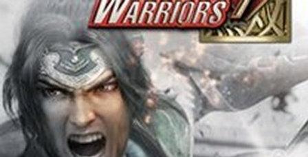 Dynasty Warriors 7 -PlayStation 3