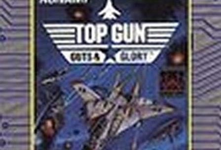 Top Gun Guts to Glory