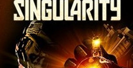 Singularity -PlayStation 3