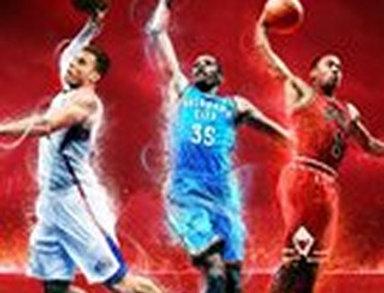NBA 2K13 -PlayStation Portable (PSP)