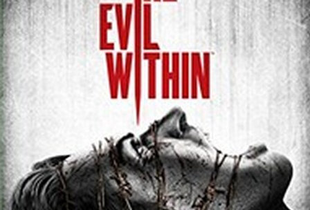 Evil Within, The -Xbox One