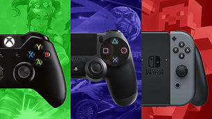 why-ps4-cross-play-with-xbox-one-and-swi
