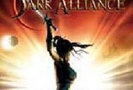 Baldur's Gate Dark Alliance -PlayStation 2