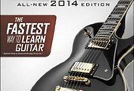 Rocksmith 2014 (No Cable) -Xbox 360