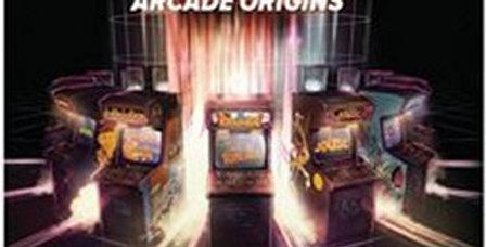 Midway Arcade Origins -PlayStation 3