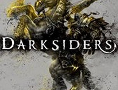 Darksiders -Xbox 360