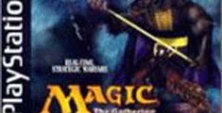 Magic The Gathering Battlemage