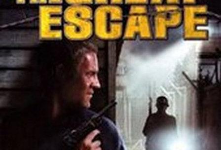 Great Escape -Xbox