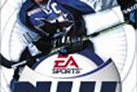NHL 2001 -PlayStation 2