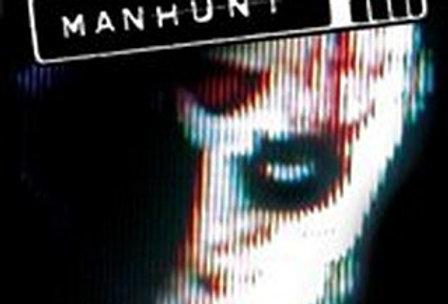 Manhunt -PlayStation 2