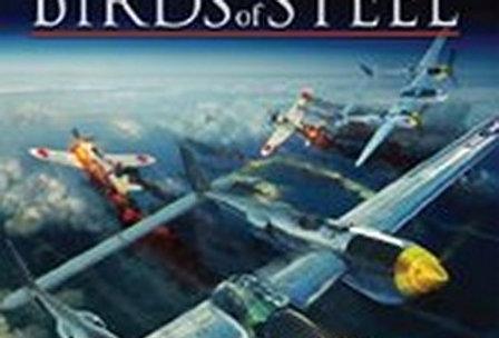 Birds Of Steel -Xbox 360