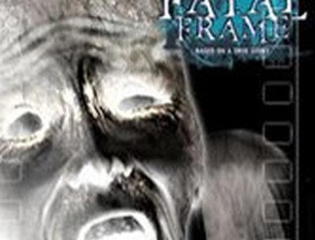 Fatal Frame -Xbox