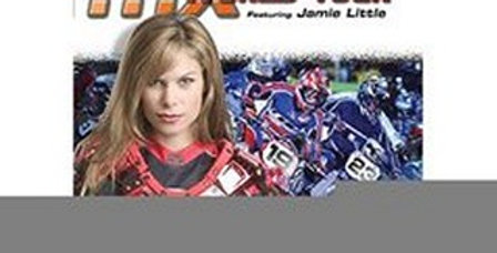MX World Tour -PlayStation 2
