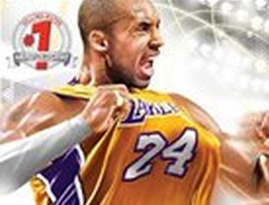 NBA 2K10 -PlayStation Portable (PSP)