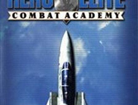 Aero Elite Combat Academy