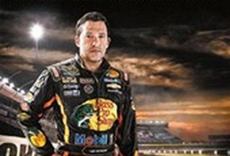NASCAR 14 -Xbox 360