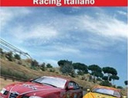 Alfa Romeo Racing Italiano