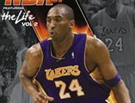 NBA 07 the Life v2