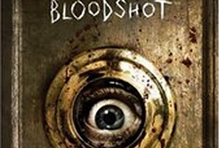 Condemned 2 Bloodshot -Xbox 360