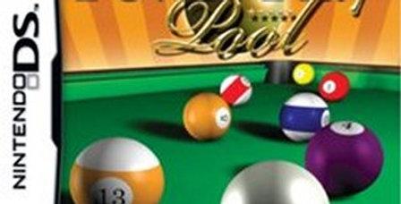 Power Play Pool