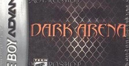 Dark Arena