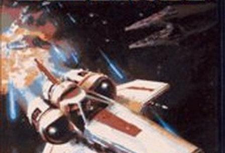 Battlestar Galactica -PlayStation 2