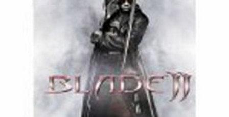 Blade 2 II