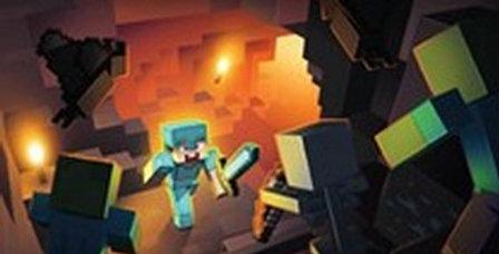 Minecraft -PlayStation 3