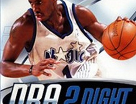 NBA 2night 2002