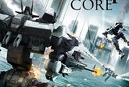 Armored Core 4 -Xbox 360