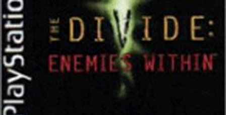 Divide Enemies Within, The