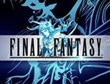 Final Fantasy -PlayStation Portable (PSP)