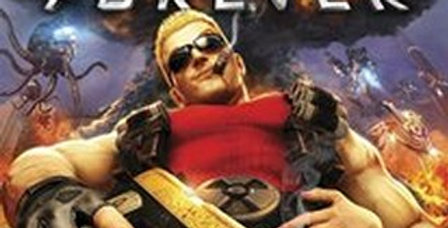 Duke Nukem Forever -PlayStation 3