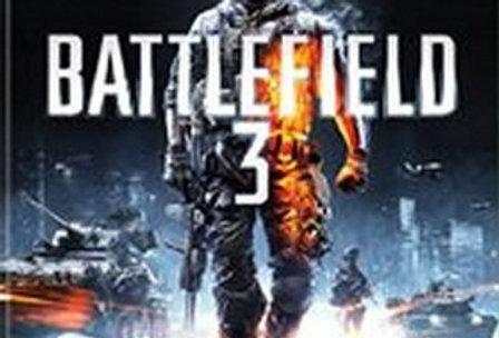 Battlefield 3 (2-Disc)