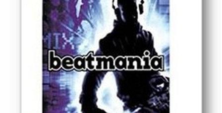 Beatmania Bundle