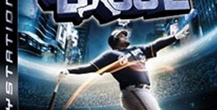 Bigs 2, The -PlayStation 3
