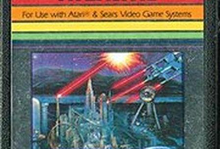Atlantis II
