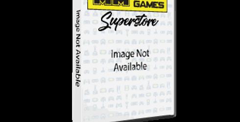 Lego Dimensions Game -Nintendo Wii U