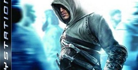 Assassin's Creed -PlayStation 3