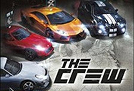 Crew, The (2-Disc)