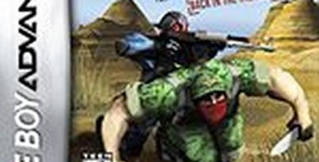 CT Special Forces 2