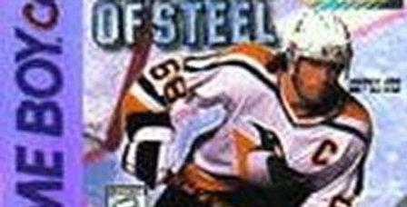 Blades of Steel 99