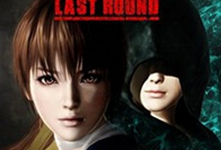 Dead or Alive 5 Last Round -Xbox One