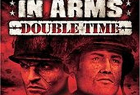 Brothers in Arms Double Time (2-Disc)
