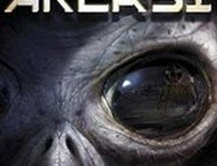 Area 51 -Xbox