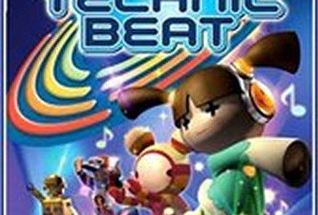 Technic Beat