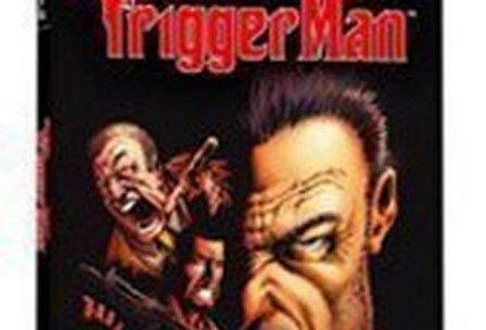 Trigger Man -Xbox