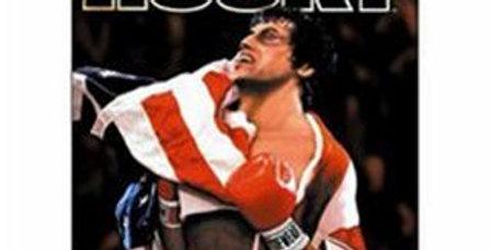 Rocky -Xbox