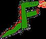 logo_drac_magic.png