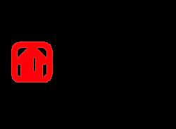 HDB_logo.png